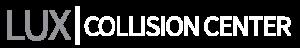 Lux-Collision-Logo-white